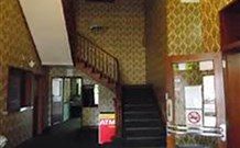 Royal Hotel Dungog - Accommodation Brunswick Heads