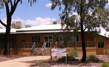 Murwillumbah  YHA Mount Warning - Accommodation Brunswick Heads