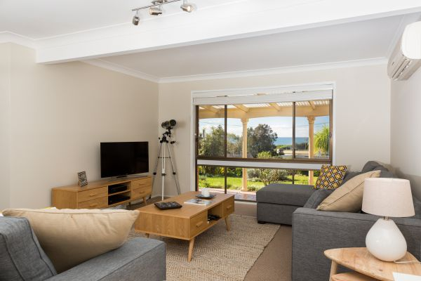 Casa Moana - Accommodation Brunswick Heads