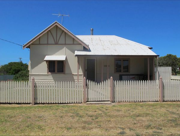 Ellison's Holiday Home - Accommodation Brunswick Heads