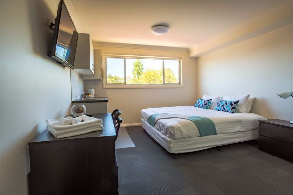 Aspire Mayfield - Accommodation Brunswick Heads