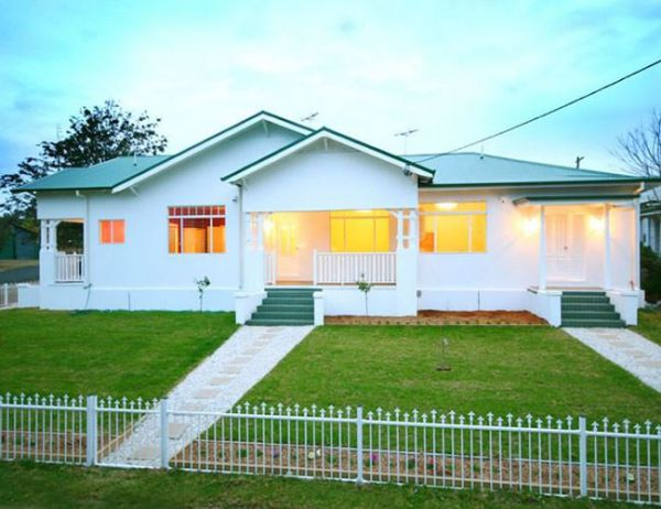 Grand Central Suites - Accommodation Brunswick Heads