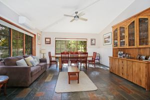 Porepunkah Elms - Accommodation Brunswick Heads