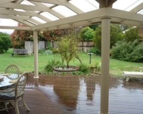 Bloomfield Bowral - Accommodation Brunswick Heads