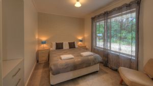 Restaway Holiday Units - Accommodation Brunswick Heads
