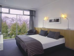 Vibe Hotel Carlton - Accommodation Brunswick Heads