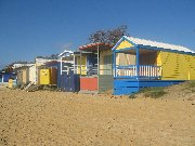 Beach Haven Mt Martha - Accommodation Brunswick Heads