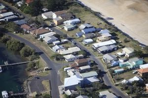 Wooli Holiday Units - Accommodation Brunswick Heads