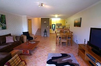 Bomboras Lennox Head - Accommodation Brunswick Heads