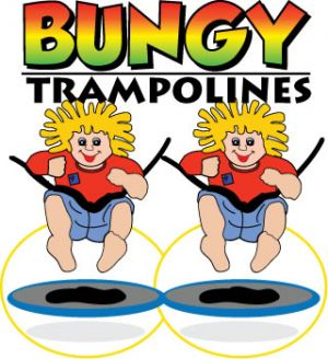 Gold Coast Mini Golf  Bungy Trampolines - Accommodation Brunswick Heads