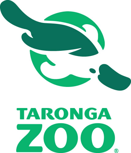 Taronga Zoo - Accommodation Brunswick Heads