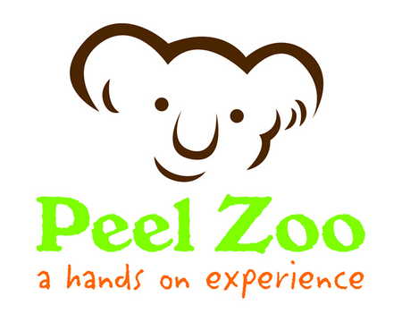 Peel Zoo - Accommodation Brunswick Heads