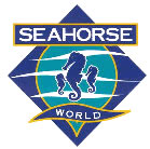 Seahorse World - Accommodation Brunswick Heads