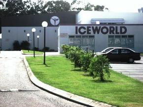Iceworld Acacia Ridge - Accommodation Brunswick Heads