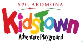 Ardmona KidsTown - Accommodation Brunswick Heads