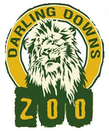 Darling Downs Zoo - Accommodation Brunswick Heads