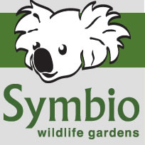 Symbio Wildlife Gardens - Accommodation Brunswick Heads