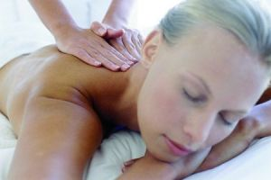 Calmer Therapies - Accommodation Brunswick Heads