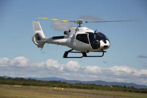 Executive Helicopters - Accommodation Brunswick Heads