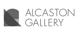 Alcaston Gallery - Accommodation Brunswick Heads