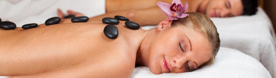 Essence Spa and Beauty - Accommodation Brunswick Heads