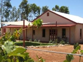 919 Wines - Accommodation Brunswick Heads