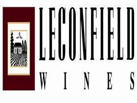 Leconfield Coonawarra - Accommodation Brunswick Heads