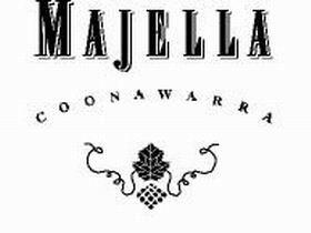 Majella Wines - Accommodation Brunswick Heads