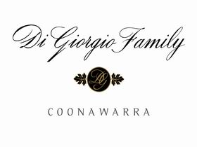 DiGiorgio Family Wines - Accommodation Brunswick Heads