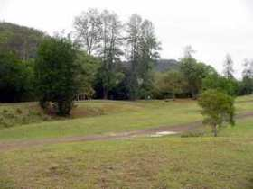 Brooyar State Forest - Accommodation Brunswick Heads