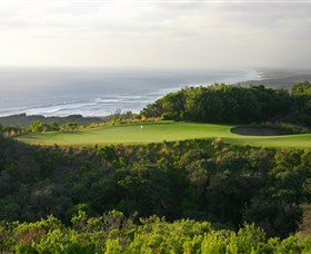 Platinum Pro Golf Tours - Accommodation Brunswick Heads
