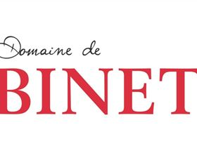 Domaine De Binet - Accommodation Brunswick Heads