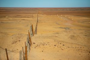 Coober Pedy - Accommodation Brunswick Heads