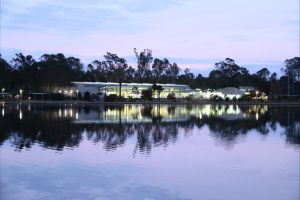 Aquamoves Lakeside Shepparton - Accommodation Brunswick Heads