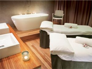endota spa Frankston - Accommodation Brunswick Heads