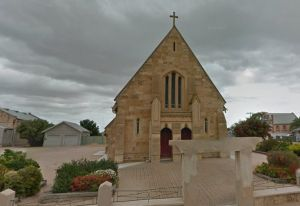 Kadina Catholic Church - Accommodation Brunswick Heads