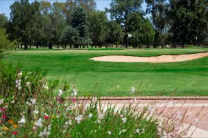 Howlong Golf Resort - Accommodation Brunswick Heads
