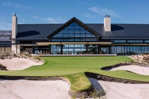 Peninsula Kingswood Country Golf Club - Accommodation Brunswick Heads