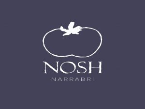 Nosh Narrabri - Accommodation Brunswick Heads