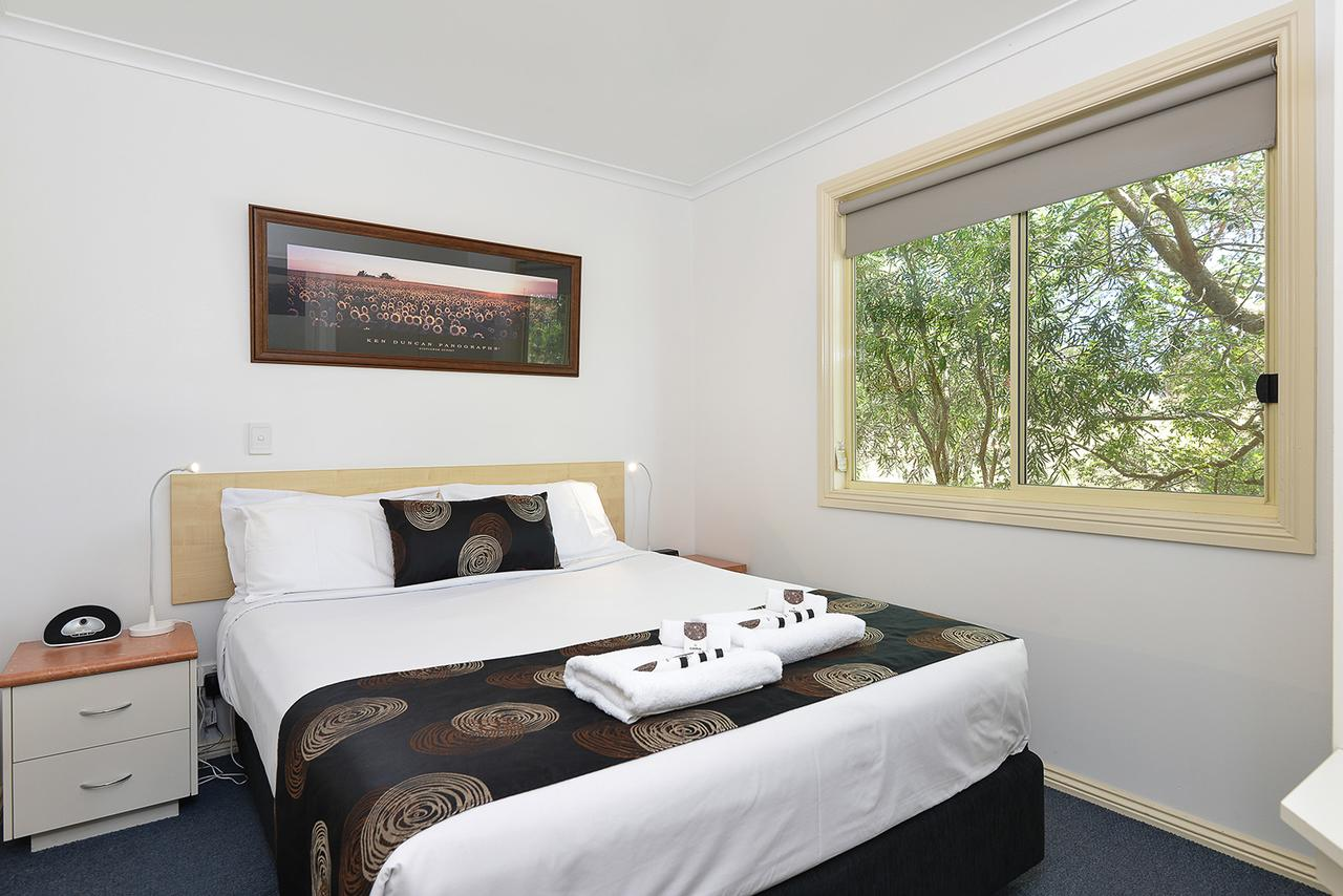 Port Elliot Holiday Park - Accommodation Brunswick Heads