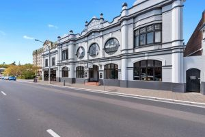 The Cornwall Boutique Hotel - Accommodation Brunswick Heads