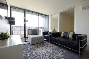 Mono Apartments on Franklin Street - Accommodation Brunswick Heads